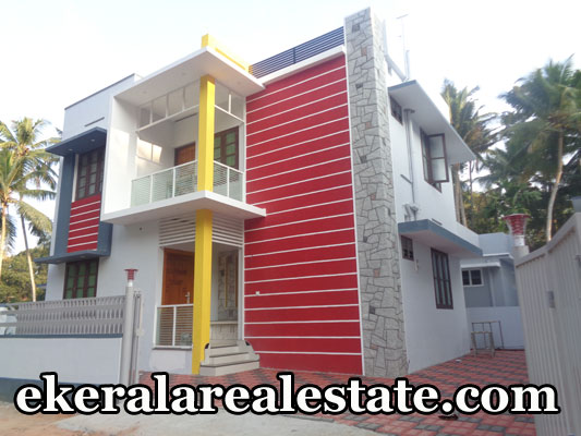 kerala real estate vattiyoorkavu new house villas sale at vattiyoorkavu trivandrum kerala