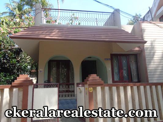 kerala real estate ambalamukku new house villas sale at ambalamukku trivandrum kerala