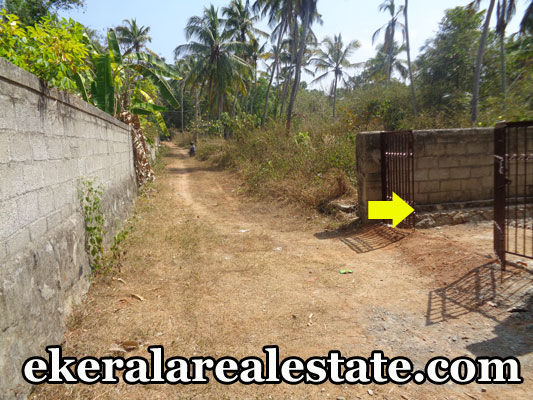 balaramapuram property sale balaramapuram vedivechankovil land house plots sale trivandrum kerala
