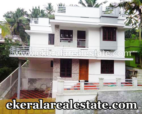 vattiyoorkavu property sale vattiyoorkavu house sale kerala real estate trivandrum