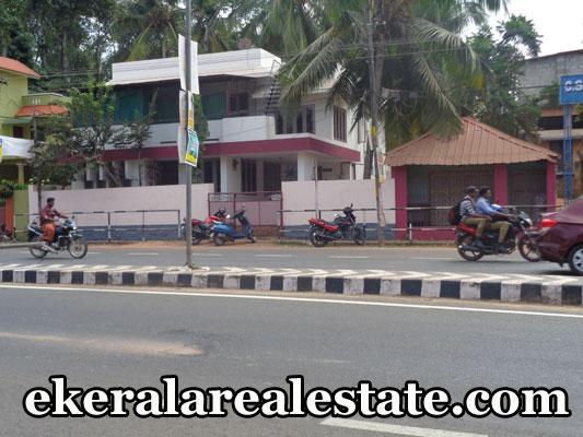 Amaravila property sale Amaravila house sale kerala real estate trivandrum