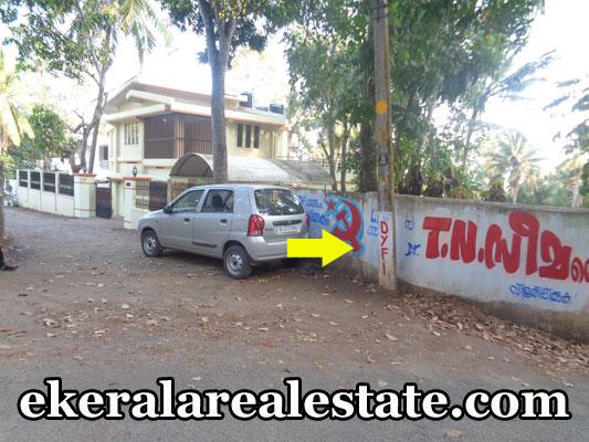 kerala real estate mannanthala mukkola land house plots sale at mukkola trivandrum real estate