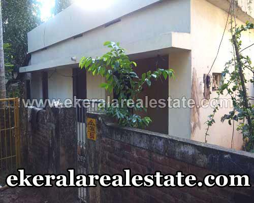 kerala real estate muttada choozhampala land house plots sale at choozhampala trivandrum real estate