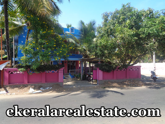 kerala real estate shankumugham house villas sale at shankumugham trivandrum real estate