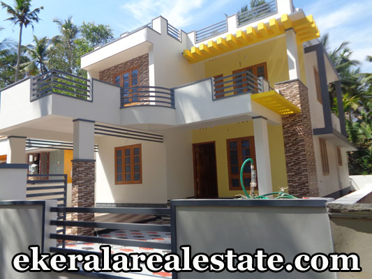 kerala real estate nedumangad house villas sale at nedumangad trivandrum real estate