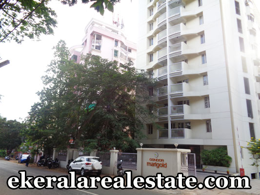 kerala real estate Vazhuthacaud furnished flats apartments sale at Vazhuthacaud trivandrum real estate