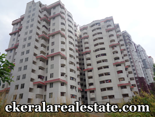 kerala real estate Technopark furnished flats apartments sale at Technopark trivandrum real estate