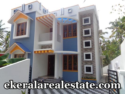 kerala real estate vattiyoorkavu house villas sale at vattiyoorkavu trivandrum real estate