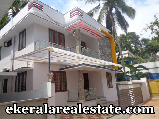 kerala real estate vattiyoorkavu house villas sale at moonnamoodu vattiyoorkavu trivandrum real estate