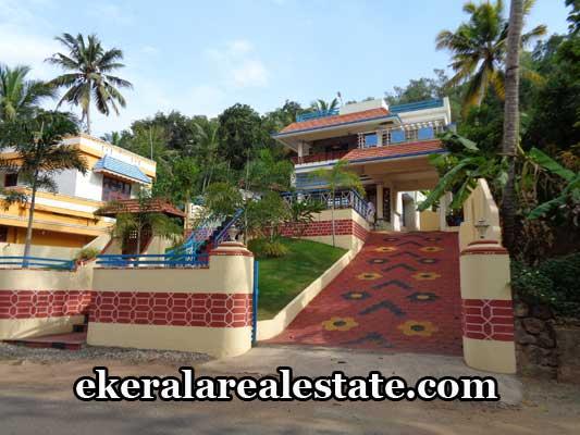 kerala trivandrum property sale Thiruvallam new houses villas sale Thiruvallam real estate