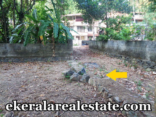 kumarapuram property sale land house plots sale at kumarapuram trivandrum kerala