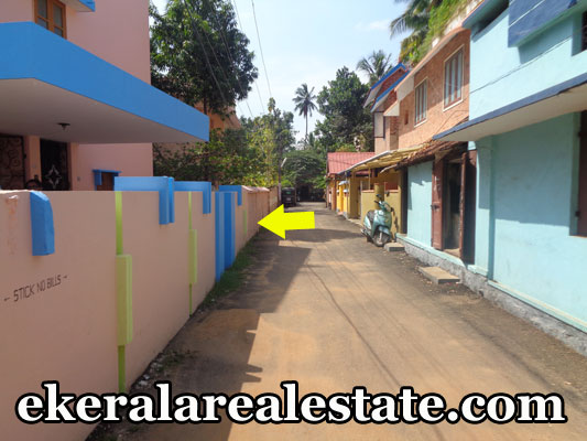 enchakkal property sale land house plots sale at enchakkal trivandrum kerala