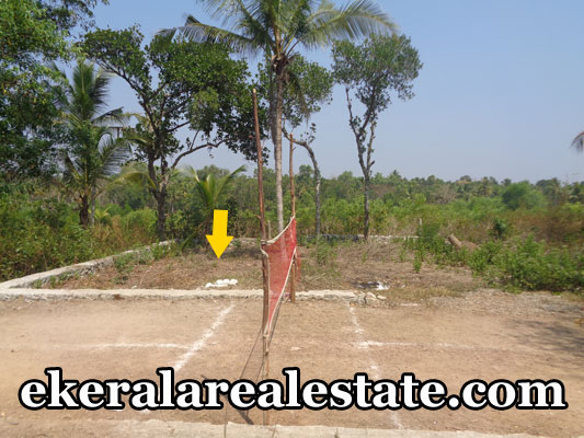 Thonnakkal property sale land house plots sale at Thonnakkal trivandrum kerala