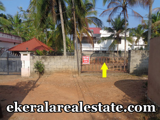 thirumala property sale land house plots sale at thirumala perukavu trivandrum kerala