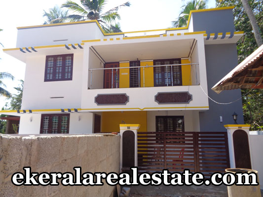 sreekaryam new budget villas house sale sreekaryam real estate properties trivandrum kerala