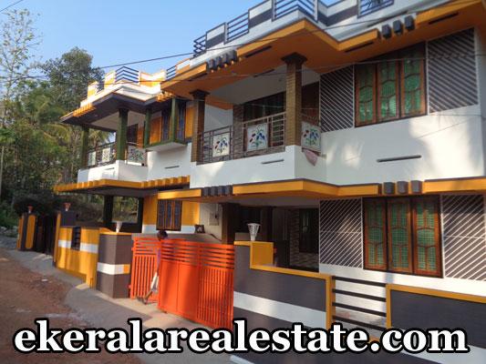 Peyad new budget villas house sale Peyad real estate properties trivandrum kerala