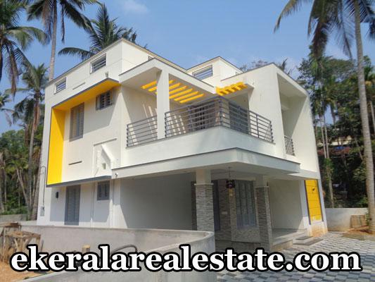 pangappara new budget villas house sale pangappara real estate properties trivandrum kerala