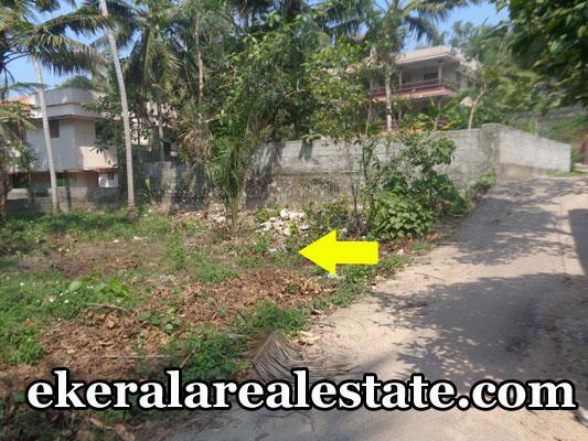 Kerala-Real-Estate-Properties-Kazhakuttom-Technopark-Land-House-Plots-Sale-at-Kazhakuttom
