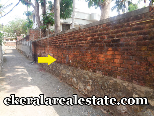 ambalamukku property sale land house plots sale at ambalamukku trivandrum kerala