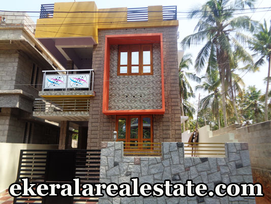 karumam new budget villas house sale karumam real estate properties trivandrum kerala