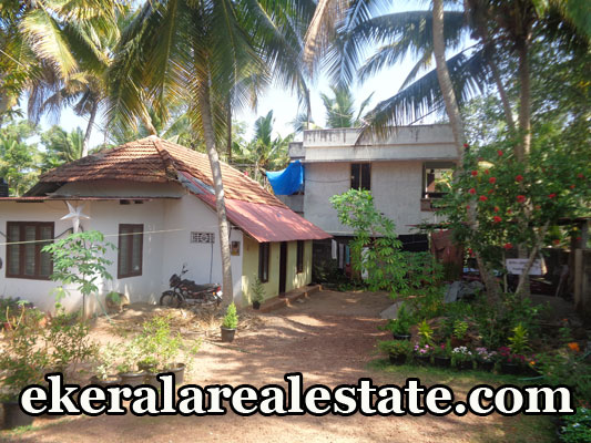 kariavattom real estate property sale kariavattom land house plots sale trivandrum real estate kerala