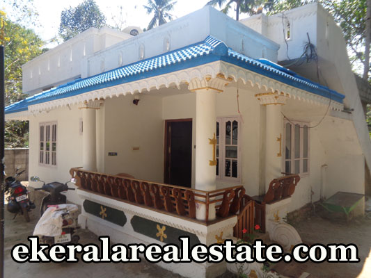 keralarealestate.com varkala house villas sale at varkala property sale in varkala