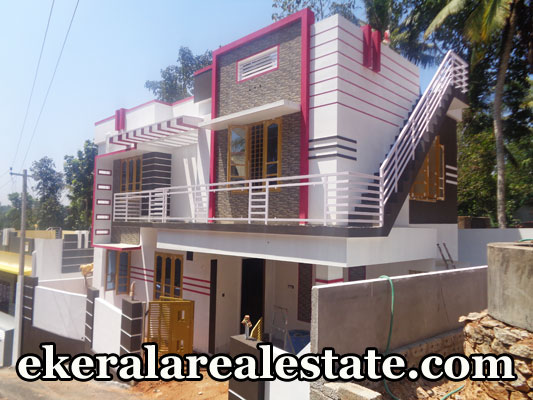 keralarealestate.com thirumala house villas sale at thirumala property sale in thirumala trivandrum