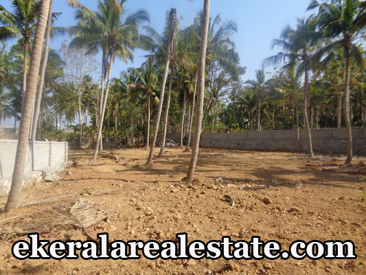 kerala real estate pothencode land house plots sale at pothencode property sale at pothencode trivandrum