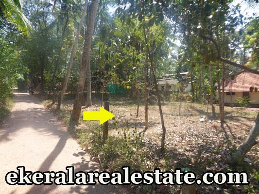 kerala real estate Vellayani land house plots sale at Vellayani property sale at pothencode trivandrum