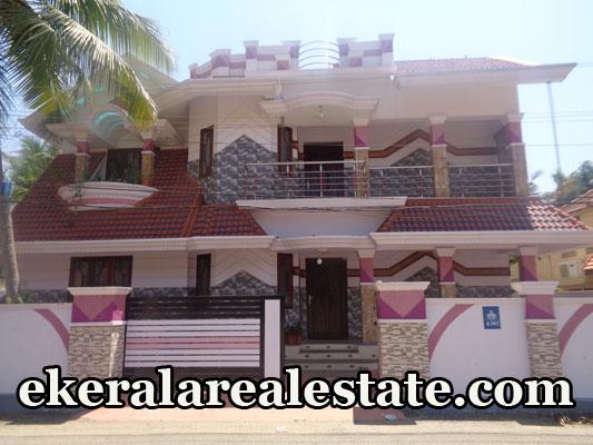 keralarealestate.com shangumugham house villas sale at shangumugham property sale in shangumugham trivandrum