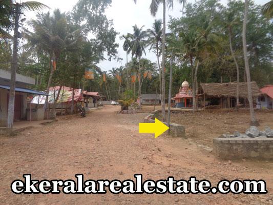 Residential house plot for sale at Amaravila Trivandrum real estate kerala Amaravila Trivandrum trivandrum properties