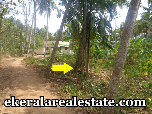 Residential house plot for sale at Attingal Poovanpara Trivandrum real estate kerala Attingal Poovanpara trivandrum properties
