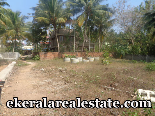 Residential house plot for sale at Neeramankara Karamana Trivandrum real estate kerala Neeramankara Karamana trivandrum properties