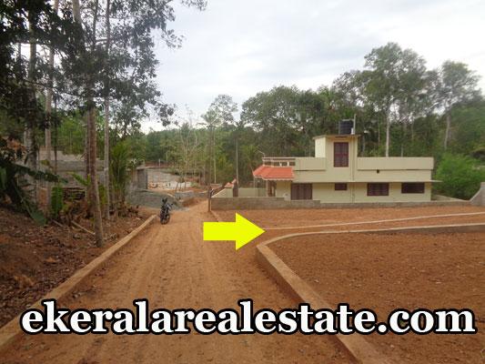 More Places in Trivandrum Ambalamukku, Anayara, Attingal, Attukal, Aruvikkara, Aryanad, Balaramapuram, Chackai, Chenkottukonam, Enchakkal, Enikkara, Kachani, Kallayam, Kamaleswaram, Karamana, Kovalam, Kudappanakunnu, Kesavadasapuram, Kazhakuttom, Karakkamandapam, Kattakada, Karumam, Karamana, Kowdiar, Mangalapuram, Manacaud, Mukkola, Mannanthala, Malayinkeezhu, Nalanchira, Nedumangad, Nettayam, Nemom, Neyyattinkara,, Pattom, Peyad, Peroorkada, Paruthippara , Pravachambalam, Pappanamcode, Pongumoodu , Poojappura, Puliyarakonam, Sreekaryam, Technopark , Thachottukavu, Thiruvallam, Thirumala, Ulloor , Vattiyoorkavu, Venjaramoodu, Varkala, Vizhinjam, Vazhayila , Vattappara, Vembayam, Vellayani