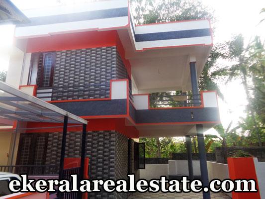 New house for sale at Kalathukal Kachani Vattiyoorkavu real estate trivandrum kerala properties Kalathukal Kachani Vattiyoorkavu trivandrum real estate