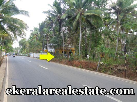 Residential house plot for sale at Vizhinjam Mukkola Trivandrum real estate kerala Vizhinjam Mukkola trivandrum properties