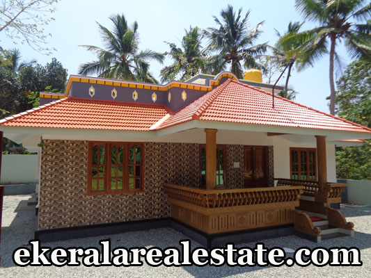New house for sale at Varkala real estate trivandrum kerala properties Varkala trivandrum real estate house