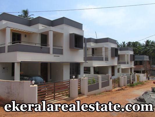 villa for sale at Karumam Punchakkari real estate kerala Karumam Punchakkari properties trivnadrum Valiyavila Thirumala