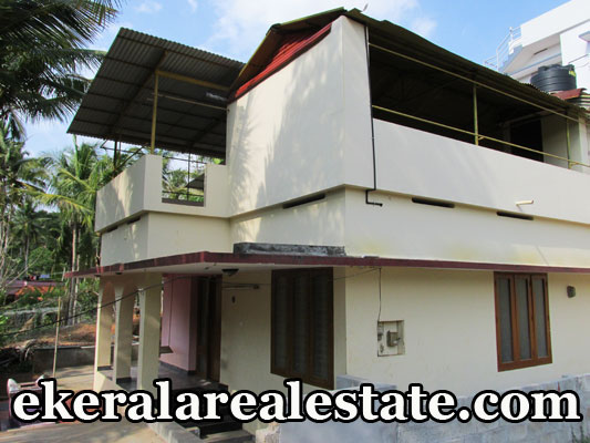 house for sale at Vattiyoorkavu Vayalikada Haritha Nagar real estate trivandrum kerala properties Vattiyoorkavu Vayalikada Haritha Nagar trivandrum real estate house