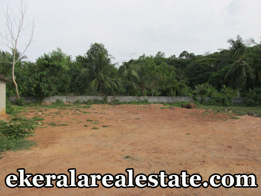 Residential house plot for sale at Maruthankuzhy Trivandrum real estate kerala Maruthankuzhy trivandrum properties