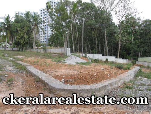 Residential house plot for sale at Valiyarathala Naruvamoodu Pravachambalam Trivandrum real estate kerala Valiyarathala Naruvamoodu Pravachambalam trivandrum properties