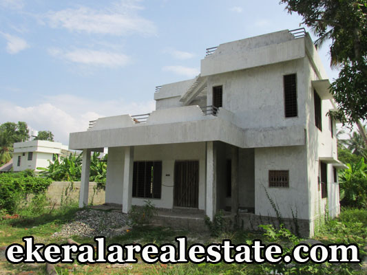 house for sale at Karikkakom real estate trivandrum kerala properties Karikkakom trivandrum real estate house