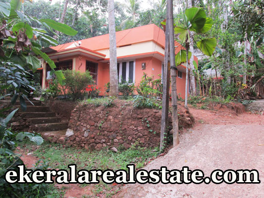 house for sale at Vilappilsala Uriyakodu real estate trivandrum kerala properties Vilappilsala Uriyakodu trivandrum real estate house