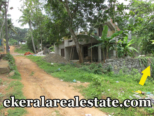 house plot for sale at Inchivila Parassala Trivandrum real estate kerala Inchivila Parassala trivandrum properties