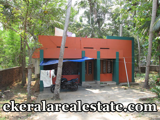 house plot for sale at Anayara Pettah Trivandrum real estate kerala Anayara Pettah trivandrum properties