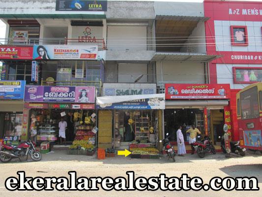commercial building sale at Madathara Kollam trivandrum real estate kerala Madathara Kollam real estate properties