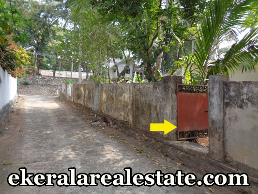 house plot for sale at Kanjiramkulam PKS High school Trivandrum real estate kerala Kanjiramkulam PKS High school trivandrum properties
