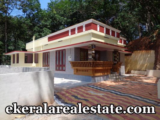 new house for sale at Konganam Nedumangad real estate trivandrum kerala Konganam Nedumangad properties trivandrum