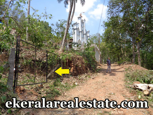 residential land for sale at Thachottukavu Moongode Kaithamkuzhy trivandrum real estate kerala Thachottukavu Moongode Kaithamkuzhy properties real estate