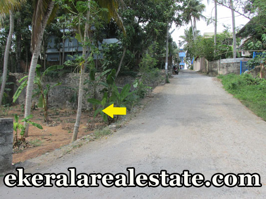 residential land for sale at Karamana Near Thamalam trivandrum real estate kerala Karamana Near Thamalam properties real estate
